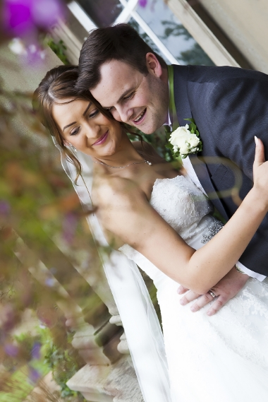 Reach Wedding Packages - Gold Package