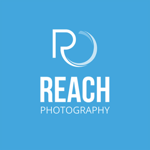 Reach Photography - Leicester Wedding & Portrait Photographers