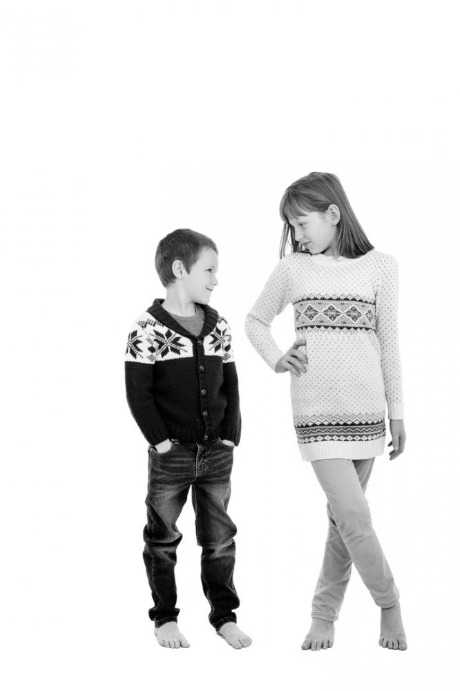 Reach Photography Leicestershire Portraiture Photography and Studio (53)