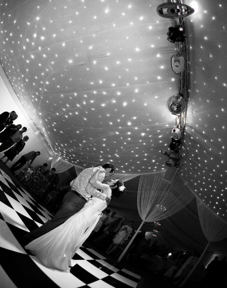 Reach Wedding Photography based our of Leicestershire (1)