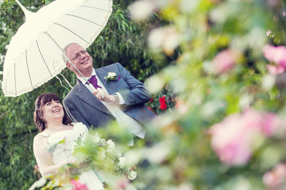 Reach Wedding Photography based our of Leicestershire (10)