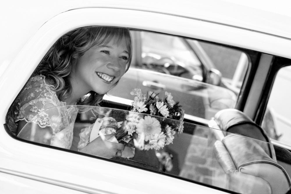 Reach Wedding Photography based our of Leicestershire (14)