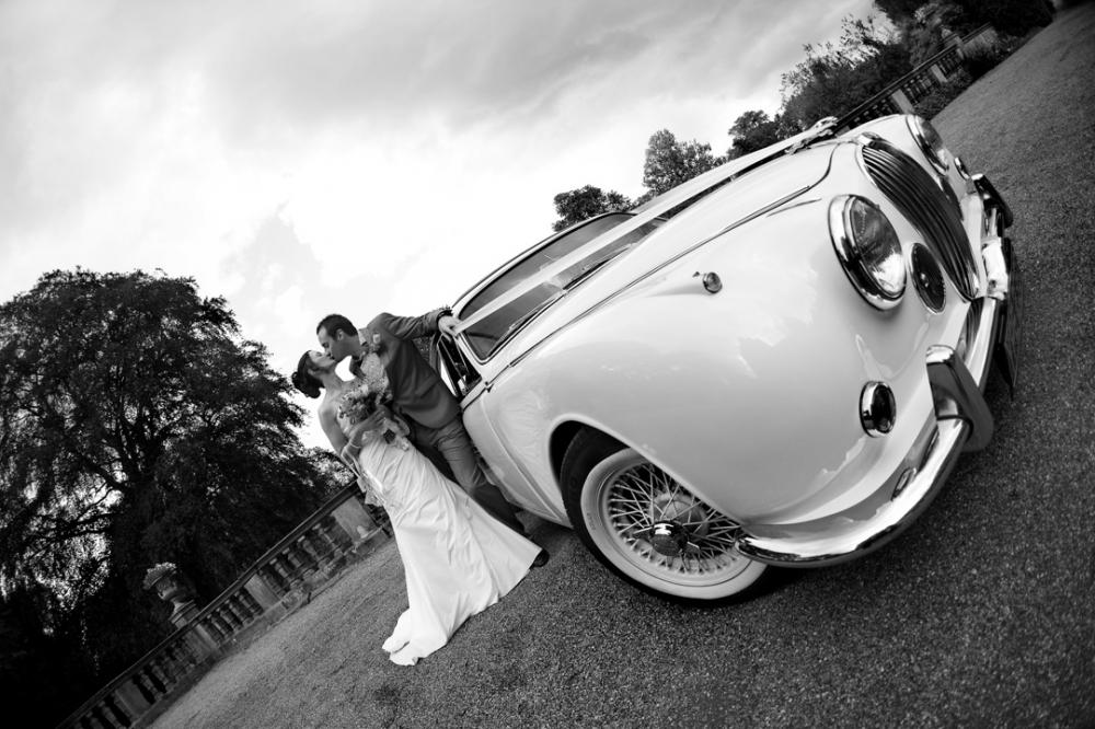 Reach Wedding Photography based our of Leicestershire (15)