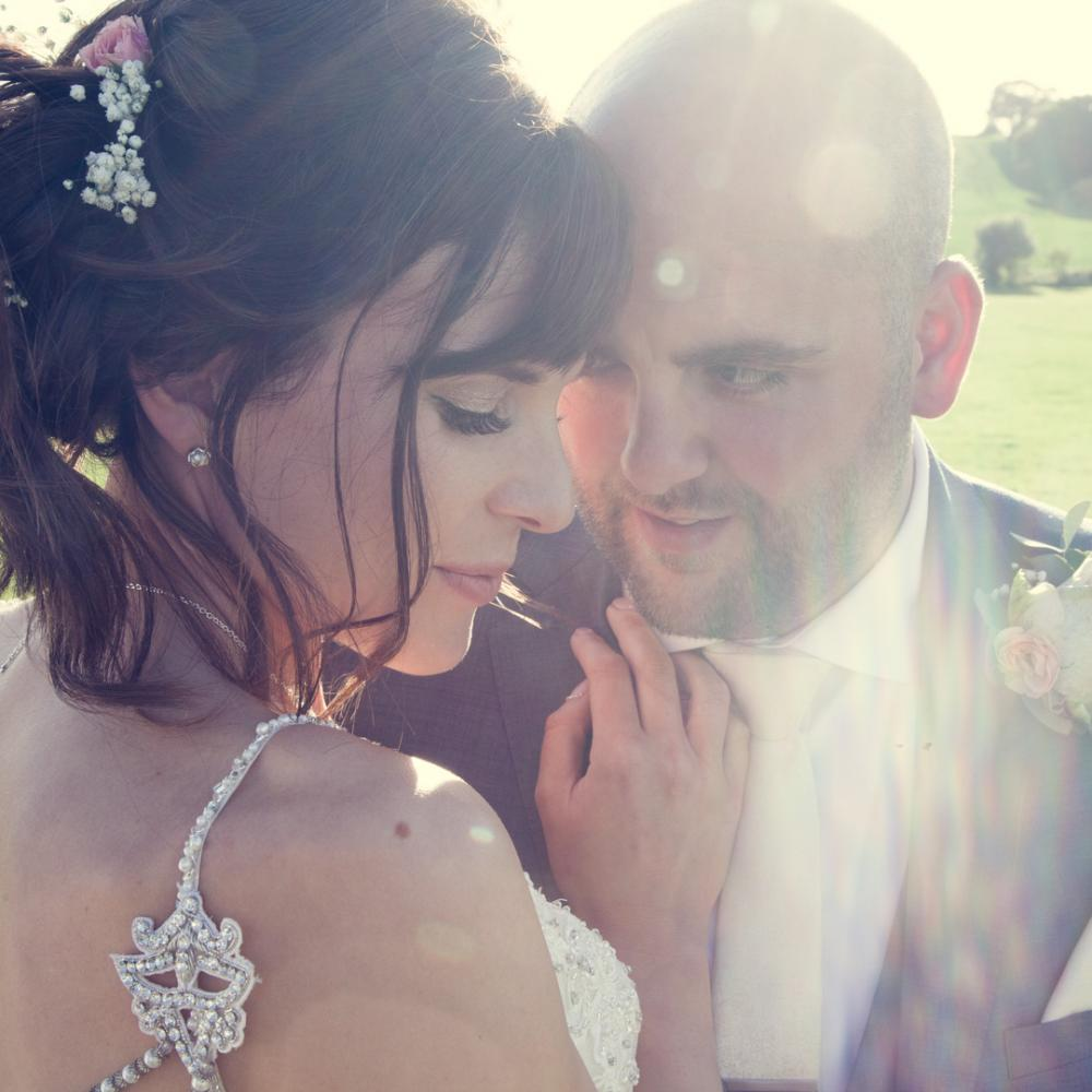 Reach Wedding Photography based our of Leicestershire (2)