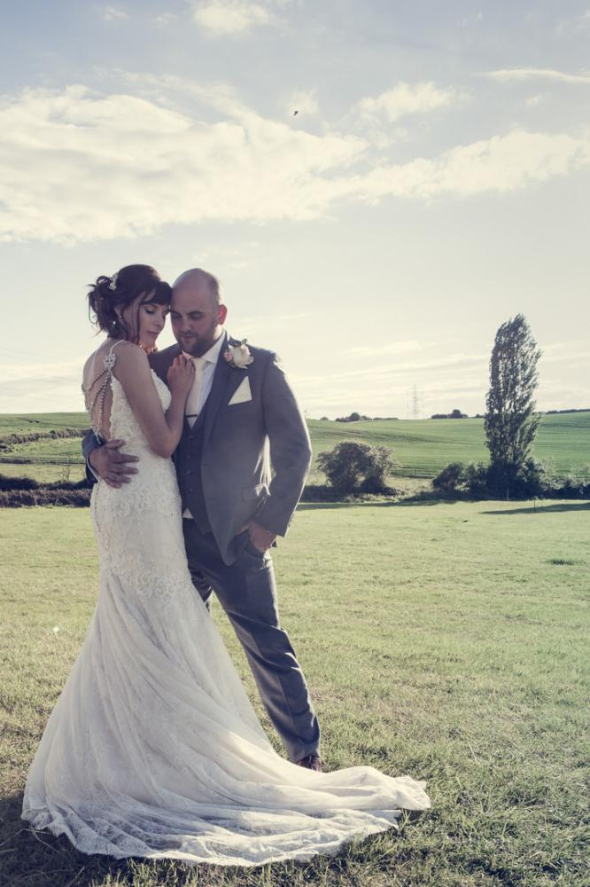 Reach Wedding Photography based our of Leicestershire (3)