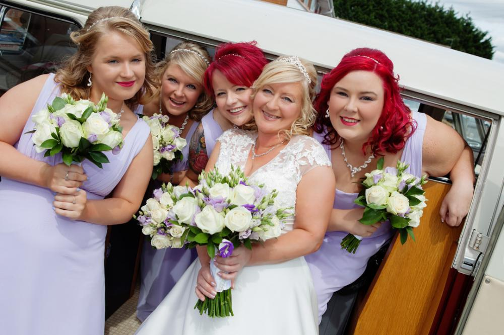 Reach Wedding Photography based our of Leicestershire (4)