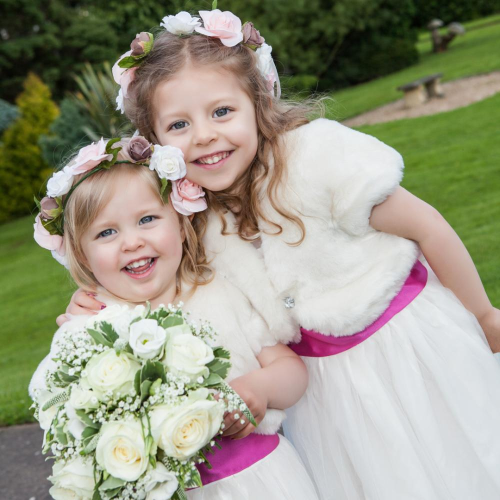 Reach Wedding Photography based our of Leicestershire (9)