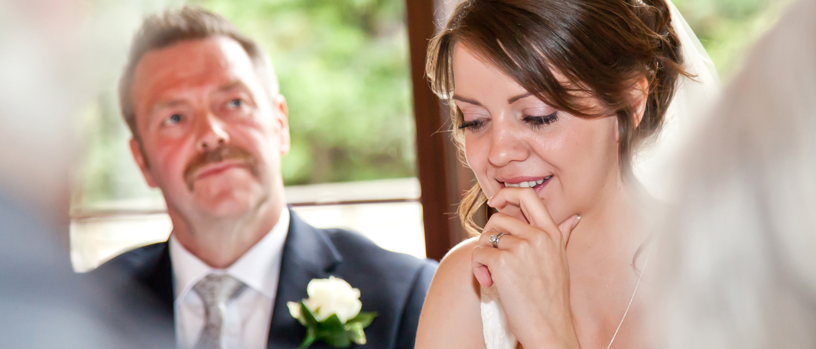 Reach Photography Professional Wedding Photographers
