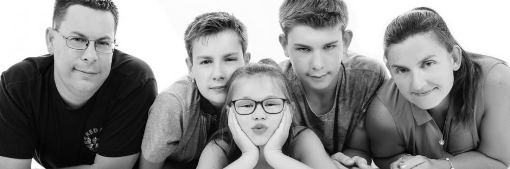 Reach Photography Leicestershire Portraiture Photography and Studio (35)