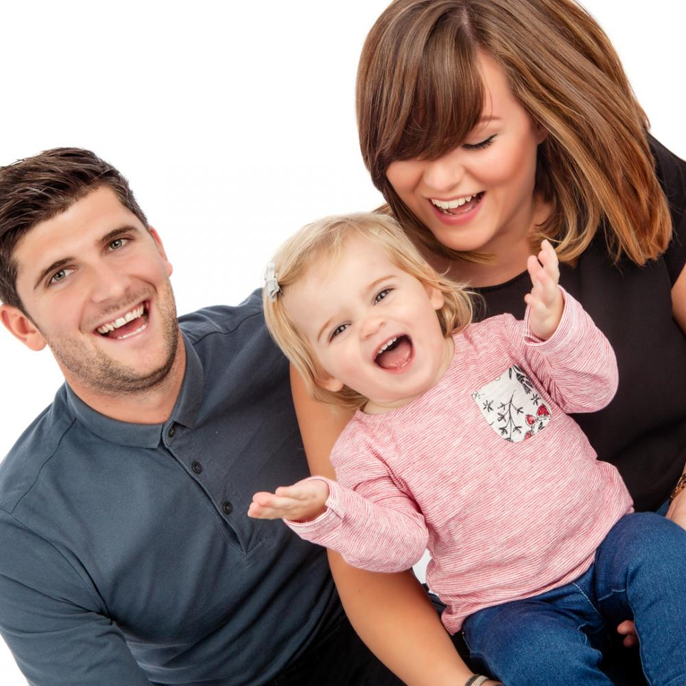 Reach Photography Leicestershire Portraiture Photography and Studio (48)