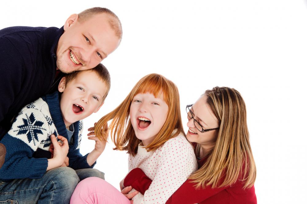 Reach Photography Leicestershire Portraiture Photography and Studio (52)